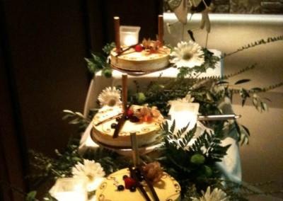 boda-boix-catering-en-masia-001