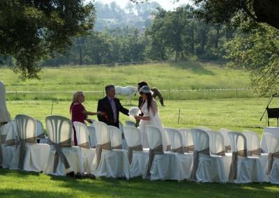 boda-boix-catering-en-masia-002