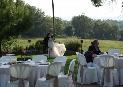 boda-boix-catering-en-masia-003