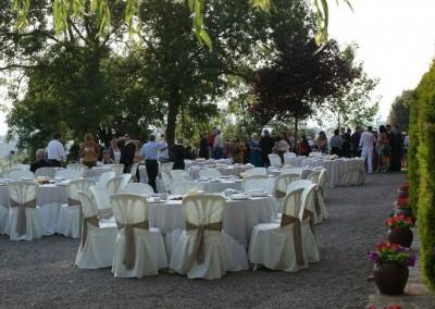 boda-boix-catering-en-masia-005