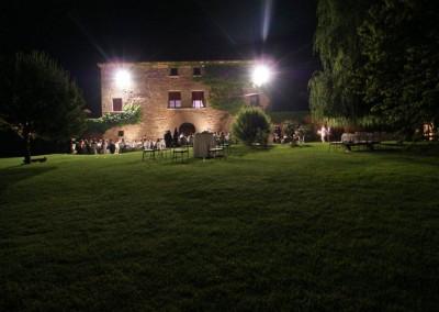boda-boix-catering-en-masia-006