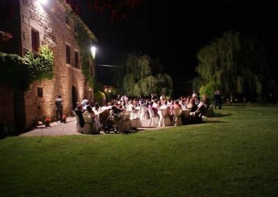 boda-boix-catering-en-masia-007