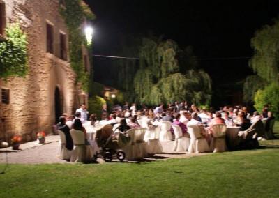 boda-boix-catering-en-masia-008