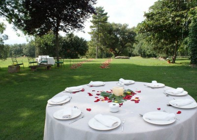 boda-boix-catering-en-masia-010