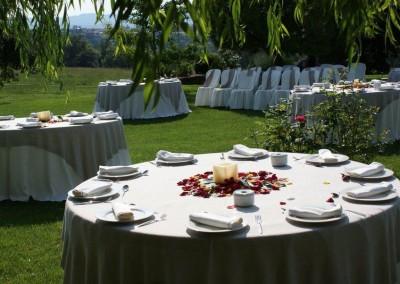 boda-boix-catering-en-masia-012