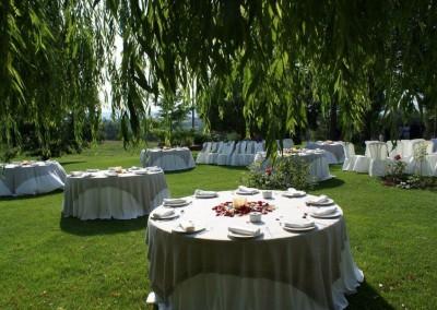 boda-boix-catering-en-masia-013