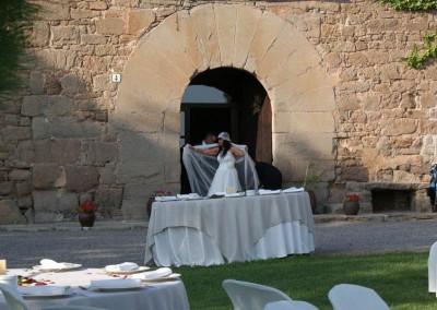 boda-boix-catering-en-masia-015