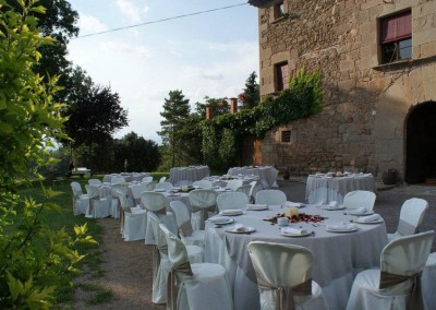 boda-boix-catering-en-masia-016