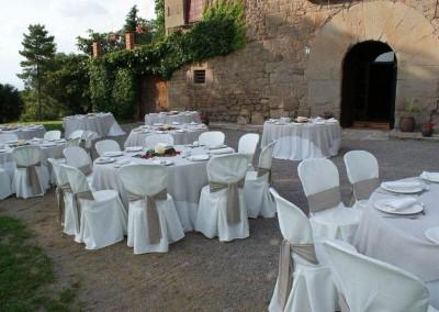 boda-boix-catering-en-masia-017