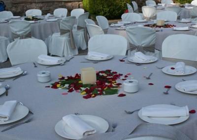 boda-boix-catering-en-masia-018