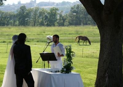 boda-boix-catering-en-masia-020