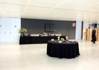 boda-boix-catering-evento-en-esade-002