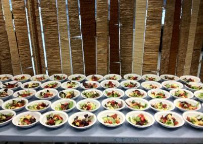boda-boix-catering-evento-en-esade-007