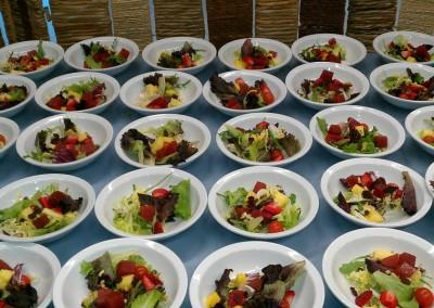 boda-boix-catering-evento-en-esade-008