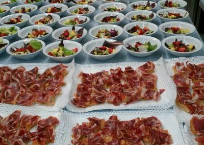 boda-boix-catering-evento-en-esade-010