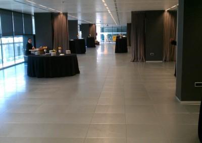 boda-boix-catering-evento-en-esade-012