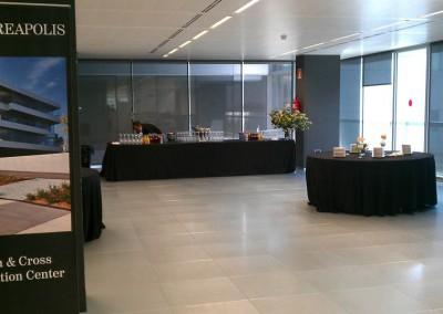 boda-boix-catering-evento-en-esade-013