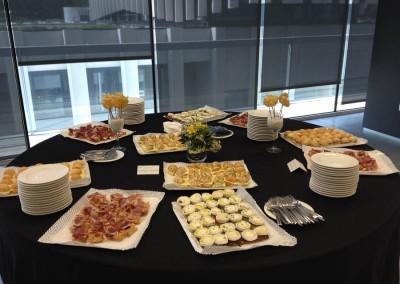 boda-boix-catering-evento-en-esade-016