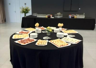 boda-boix-catering-evento-en-esade-020