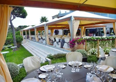 boda-boix-catering-evento-particular-001