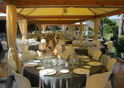 boda-boix-catering-evento-particular-002
