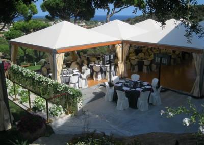 boda-boix-catering-evento-particular-004