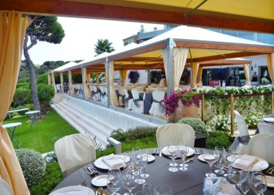 boda-boix-catering-evento-particular-005