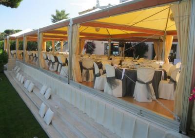 boda-boix-catering-evento-particular-007