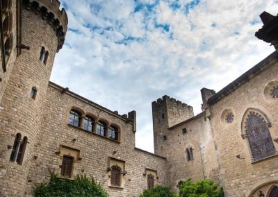 boix-catering-castell-santa-florentina-010