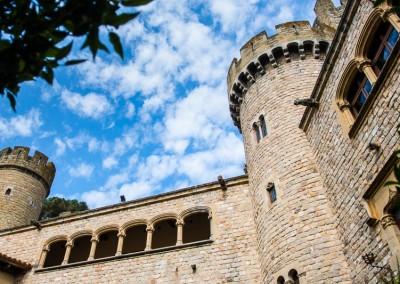 boix-catering-castell-santa-florentina-011