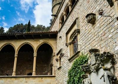 boix-catering-castell-santa-florentina-012