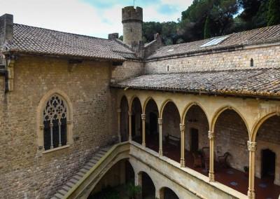 boix-catering-castell-santa-florentina-014