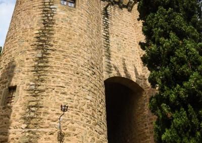 boix-catering-castell-santa-florentina-016