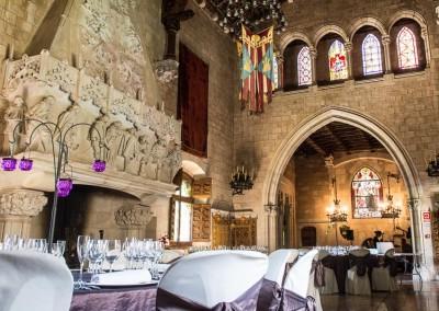 boix-catering-castell-santa-florentina-017