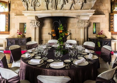 boix-catering-castell-santa-florentina-019