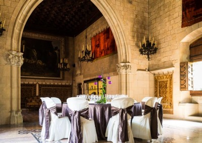 boix-catering-castell-santa-florentina-020