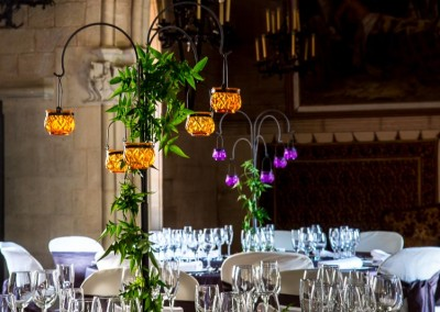 boix-catering-castell-santa-florentina-021