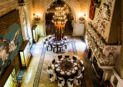 boix-catering-castell-santa-florentina-023