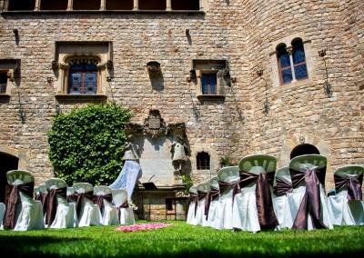 boix-catering-castell-santa-florentina-024