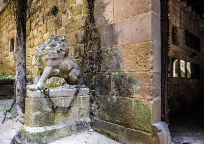 boix-catering-castell-santa-florentina-025