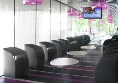 boix-catering-espacios-esade-creapolis (7)