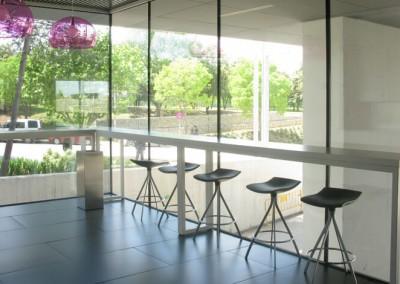 boix-catering-espacios-esade-creapolis (8)