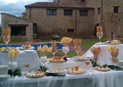 boix-catering-eventos-familiares-particulares-006