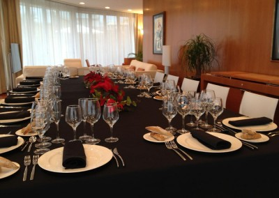 boix-catering-eventos-familiares-particulares-008