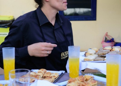 boix-catering-montajes-empresas-006