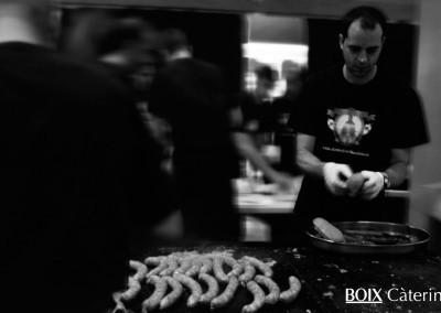 boix-catering-oktober-fest (1)