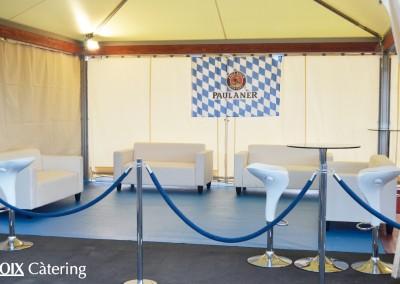 boix-catering-oktober-fest (11)