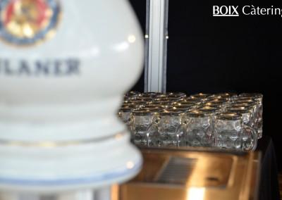 boix-catering-oktober-fest (13)