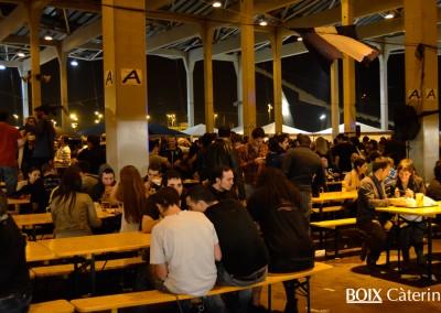 boix-catering-oktober-fest (15)