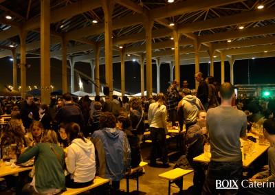 boix-catering-oktober-fest (17)